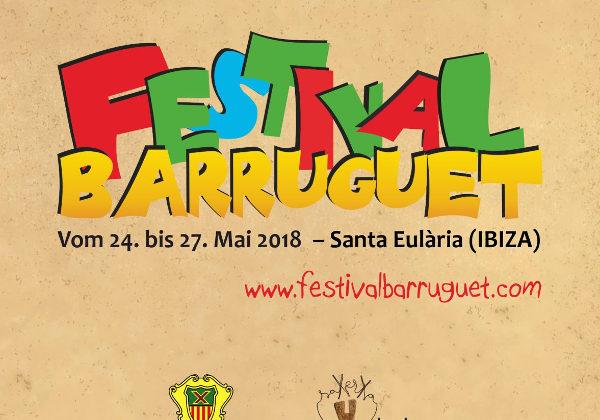 Familen-Theater-Festival-Barruguet